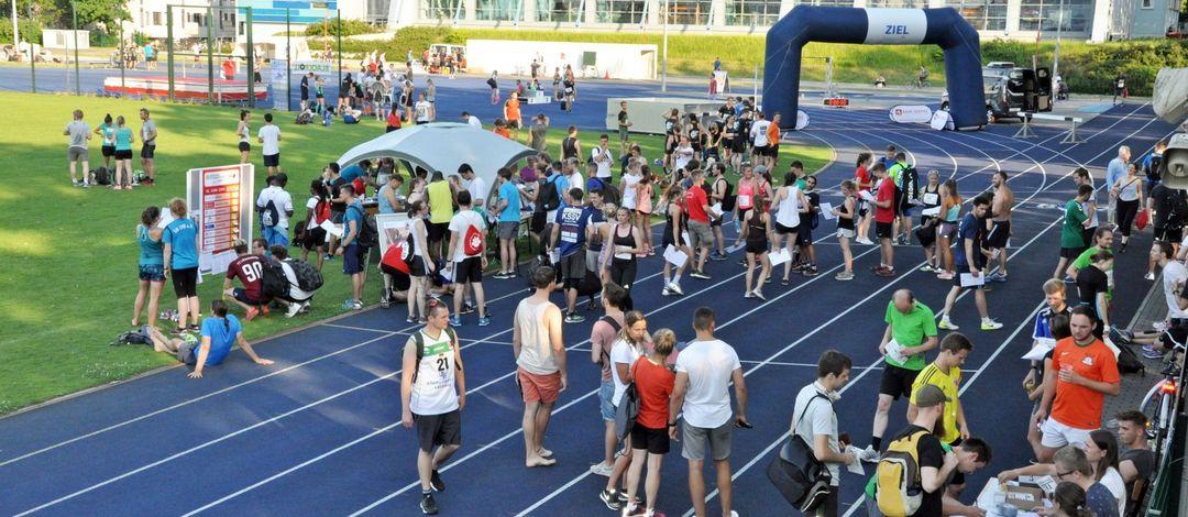Sportkurse Leipzig